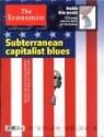 The Economist (�ְ�) : 2013�� 10�� 26��
