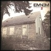 Eminem - The Marshall Mathers LP 2 (Standard Edition)