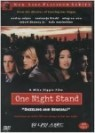 �� ���� ���ĵ� (One Night Stand)(1 ��ũ)
