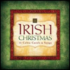 Eden's Bridge - Irish Christmas: 12 Celtic Carols & Songs