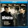 The Departed (����Ƽ��) (Blu-ray) (2006)