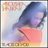 Anoushka Shankar - Traces Of You (LP)