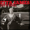 Etta James - Let's Roll