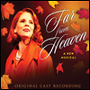 O.S.T. - Far From Heaven (�� ���� ���) (Original Cast Recording)