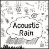 ���?ƽ �� ������ 3��: Acoustic Rain (���?ƽ ����)