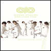 ���Ǵ�Ʈ (Infinite) - Infinite 1st Arena Tour In Japan (3DVD)