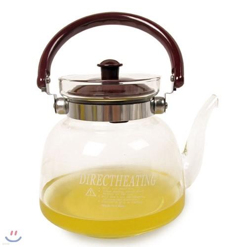 Tea CoffeePot 1200ml