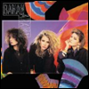 Bananarama - Bananarama (Deluxe Edition) (2CD+DVD)