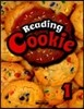 Reading Cookie 1