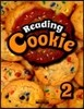 Reading Cookie 2