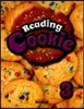 Reading Cookie 3