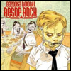 Aesop Rock - Bazooka Tooth (3LP)