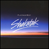 Shakatak - Platinum Best (2CD)(�Ϻ���)