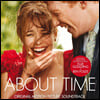 About Time (어바웃 타임) OST