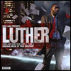 Original TV Soundtrack - Luther (����) : Songs & Score from Series 1, 2 & 3