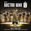 Murray Gold - Doctor Who: Series 7 (���� ��: �ø��� 7) (Original Television Soundtrack)(2CD)