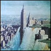Blu - No York (Limited Edition)(4LP)
