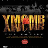 YMCMB - Empire (DVD) {2013}