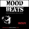 3sixdy - Mood Beats: For Listening & Relaxation
