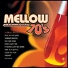 Jack Jezzro & Sam Levine - Mellow Seventies: An Instrumental Tribute to the 70s