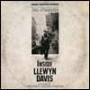 O.S.T. - Inside Llewyn Davis (�λ��̵� ���� ���̺�) (Soundtrack)(Digipack)