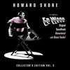 O.S.T. (Howard Shore) - Ed Wood (���� ���) (Remastered)