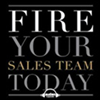 ���������� �ذ��϶� (Fire Your Sales Team Today)
