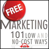 �¿�������, ��¥ �������� �����϶�! (FREE MARKETING)