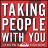 ������ ��ǥ�� �̷�� �� (Taking People with You)
