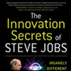 ������ ��� (THE INNOVATION SECRETS OF STEVE JOBS)