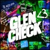 �۷�üũ (Glen Check) 2�� - YOUTH!