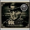 Volbeat - Outlaw Gentlemen & Shady Ladies (Limited Tour Edition)
