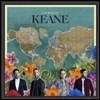 Keane - The Best Of Keane (Limited Deluxe Edition)