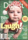 Reader's Digest USA (��) : 2013�� 12��