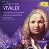 디스커버 비발디 (Discover Vivaldi)