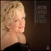 Christine Ebersole - Strings Attached