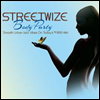 Streetwize - Body Party