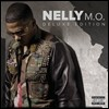 Nelly - M.O. (Deluxe Version)
