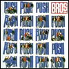Bros - Push (Deluxe Edition) (3CD)