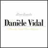Daniele Vidal - Love Sounds: Best Selection (SHM-CD)(�Ϻ���)