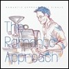 �θ�ƽ ������ġ (Romantic Approach) - The Romantic Approach