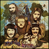 Stealers Wheel - Stealers Wheel (Ltd. Ed)(Remastered)(Bonus Track)(Paper Sleeve)(SHM-CD)(�Ϻ���)