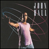 John Hall - John Hall (Ltd. Ed)(Remastered)(�Ϻ���)