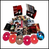 Bob Dylan - Complete Album Collection Vol. 1 (Remastered)(Mini LP Sleeve)(268 Page Booklet)(47CD Box Set)