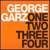 Geroge Garzone - One Two Three Four