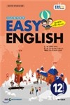 EBS ���� EASY ENGLISH �ʱ޿���ȸȭ (��) : 12�� [2013]