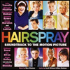 O.S.T. - Hairspray (��������) (Ltd. Ed)(Soundtrack)(�Ϻ���)