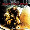 Hans Zimmer - Black Hawk Down (�? ȣũ �ٿ�) (Ltd. Ed)(Soundtrack)(�Ϻ���)