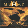 Jerry Goldsmith - Mummy (���̶�) (Ltd. Ed)(Soundtrack)(�Ϻ���)