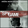 O.S.T. - Spy Game (������ ����) (Ltd. Ed)(Soundtrack)(�Ϻ���)